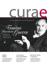 Curae numero 4 - maggio 2012