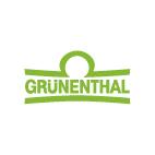 07 grunenthal