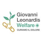 logo leonardis
