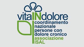 VitaINdolore