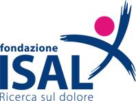 Fondazione ISAL