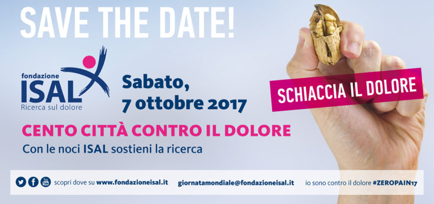SAVETHEDATE 2017_ita