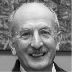 """""""Dolore cronico, ecco come aiutare 280mila malati abruzzesi"""" – Intervista al prof. Gianvincenzo D'Andrea"""