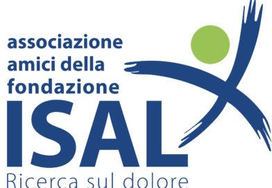 Presentazione delle attività di ISAL il 24 ottobre a Pescara