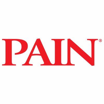 Dopo 40 anni abbiamo una nuova definizione di dolore!