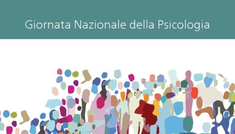 Due incontri ISAL sulla psicologia del dolore per la Giornata Nazionale della Psicologia