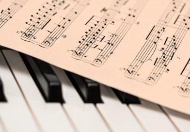 Musiche dal mondo in occasione di Cento Città contro il Dolore