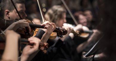 Il Gran Concerto di mezza Estate della Città di Rimini a sostegno della ricerca ISAL sul dolore cronico