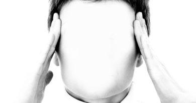Nuovo dispositivo per la cura dell'emicrania in corso di sviluppo