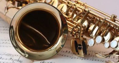 Rimini Jazz Club sostiene Fondazione ISAL